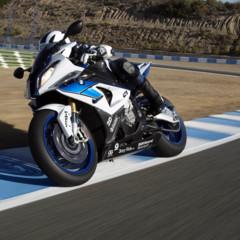 Foto 92 de 155 de la galería bmw-hp4-nueva-mega-galeria-y-video-en-accion-en-jerez en Motorpasion Moto