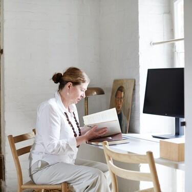 Ilse Crawford colaborará con Ikea en una nueva serie de accesorios sostenibles para personalizar espacios
