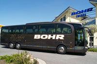 autobus bohr