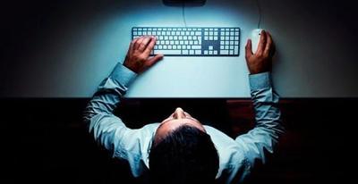 México el segundo país con más audiencia online en América Latina