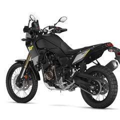Foto 38 de 39 de la galería yamaha-xtz700-tenere-2019-1 en Motorpasion Moto