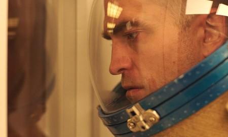 Fascinante tráiler de 'High Life', el thriller erótico de ciencia-ficción con Juliette Binoche y Robert Pattinson