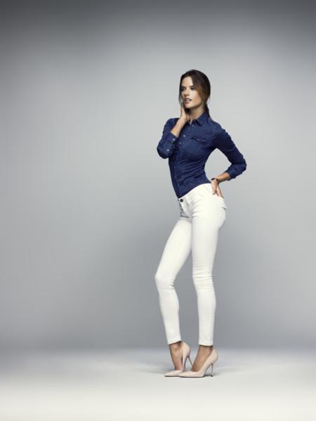 La polémica de los perjuicios de los skinny jeans se caldea