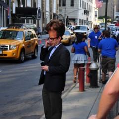 Foto 16 de 45 de la galería lanzamiento-iphone-4-en-nueva-york en Applesfera