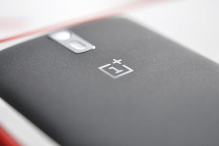OnePlus no llegará a América Latina, al menos en el futuro cercano