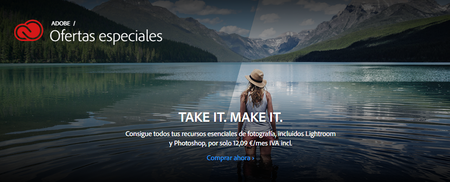 Cupones Promociones Ofertas Especiales Y Descuentos Oficiales De Adobe