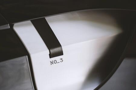 Aston Martin Vantage Roadster A3 2021 015