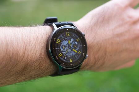 Realme Watch S 3