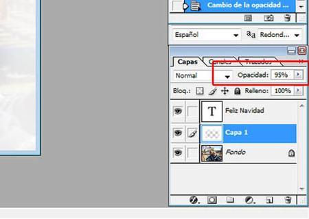 11-opacidad2.jpg