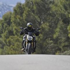 Foto 59 de 59 de la galería ducati-diavel-1260-s-2019-prueba en Motorpasion Moto