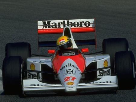 Ayrton_Senna_1990