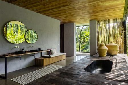Casa Bali 8