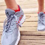 Las mejores ofertas de zapatillas hoy en eBay: Adidas, Superga y Nike más baratas