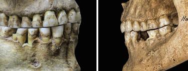 Consecuencias de pasar de una sociedad paleolítica a neolítica: poder decir fistro