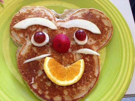 Pancake 767567 1280