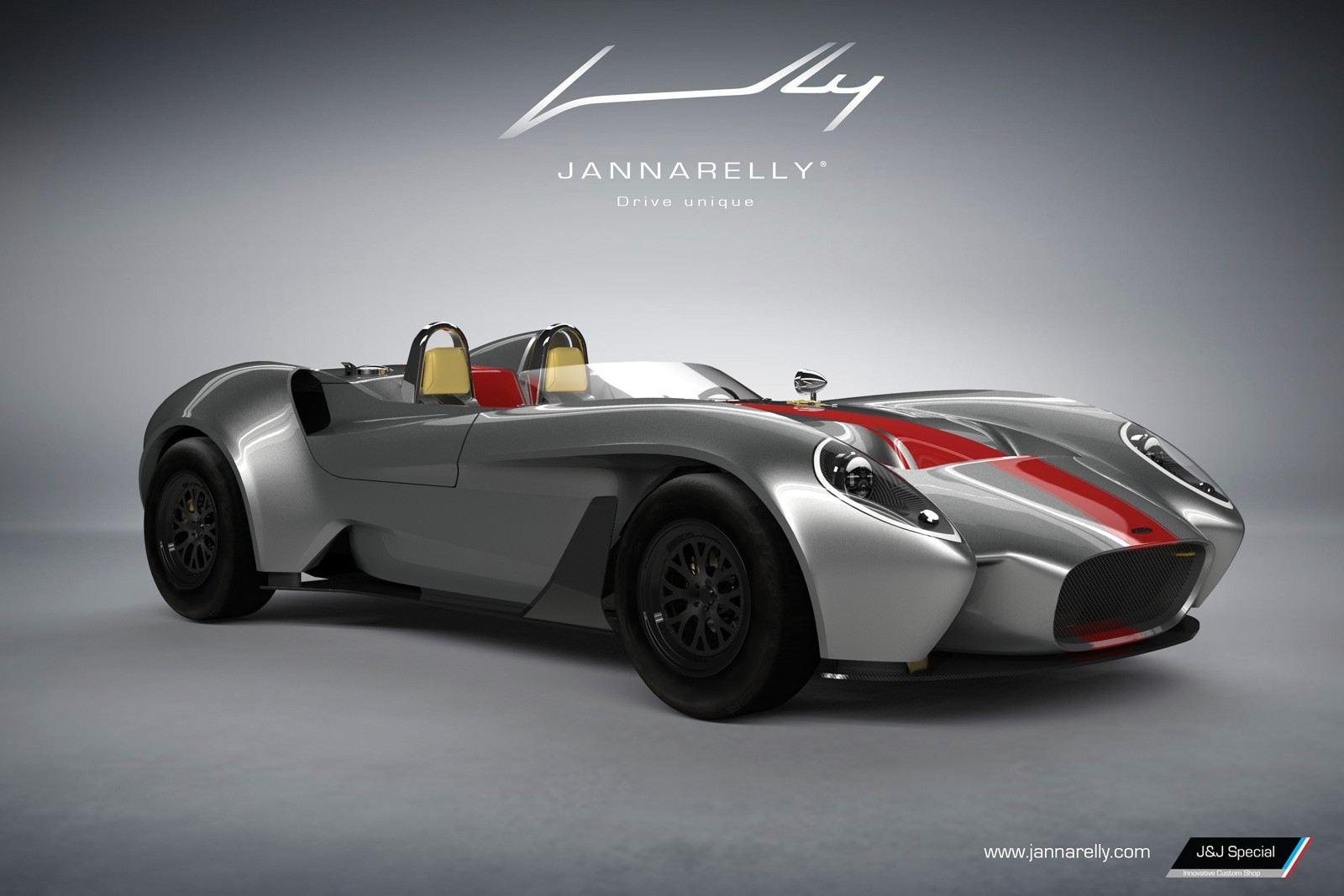 Foto de Jannarelly Design-1 (7/9)