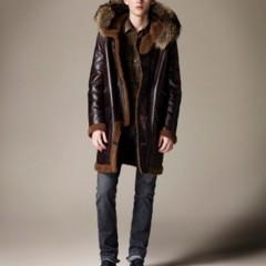 Foto 16 de 18 de la galería burberry-brit-coleccion-otono-invierno-20102011 en Trendencias Hombre