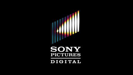 Sony estuvo a punto de comprar BitTorrent: la alianza que nunca fue