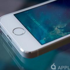 Foto 3 de 22 de la galería diseno-exterior-del-iphone-5s en Applesfera