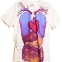 Foto 8 de 26 de la galería todas-las-prendas-de-la-coleccion-fashion-against-aids-de-hm en Trendencias