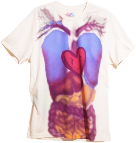 Foto de Todas las prendas de la colección Fashion Against AIDS de H&M (8/26)