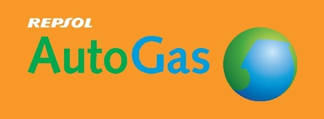 Logotipo AutoGas