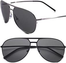 En esta Navidad, gafas Dior para ellos