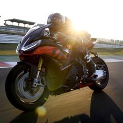 Foto 32 de 77 de la galería aprilia-rsv4-2021-1 en Motorpasion Moto