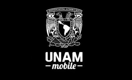 UNAM mobile llega a la final del torneo universitario de apps