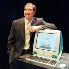 Foto 21 de 26 de la galería historia-de-apple en Applesfera