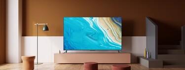 El nuevo televisor de gama alta de Xiaomi cada vez más cerca de su presentación oficial