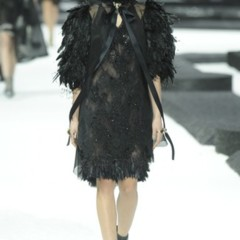 Foto 15 de 22 de la galería chanel-primavera-verano-2011-en-la-semana-de-la-moda-de-paris en Trendencias