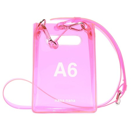 bolso funda movil