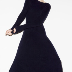 Foto 9 de 11 de la galería zara-knitwear-all-over en Trendencias
