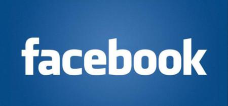 Facebook está perdiendo adolescentes a marchas forzadas, dice iStrategy Labs