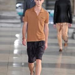 Foto 8 de 12 de la galería dries-van-noten-primavera-verano-2010-en-la-semana-de-la-moda-de-paris en Trendencias Hombre