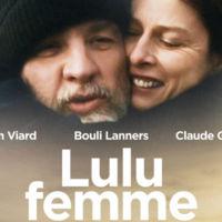 Cómic en cine: 'Lulú mujer desnuda', de Sólveig Anspach