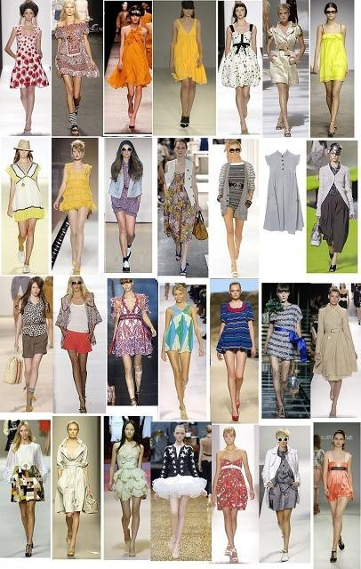 vestidos verano.jpg