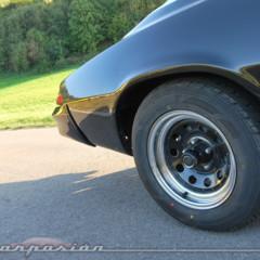 Foto 16 de 21 de la galería 1978-chevrolet-camaro-350-v8-prueba en Motorpasión