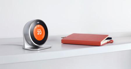 Nest ya tiene programa para desarrolladores para ser el centro de la casa conectada