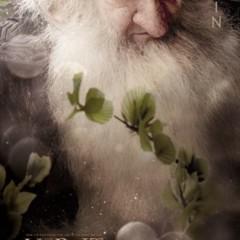 Foto 16 de 28 de la galería el-hobbit-un-viaje-inesperado-carteles en Blogdecine