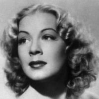La imprescindible Betty Hutton