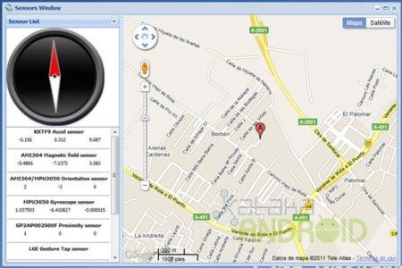 lazydroid-web-desktop-6.jpg