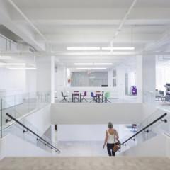 Foto 4 de 9 de la galería las-oficinas-de-red-bull-en-nueva-york en Trendencias Lifestyle