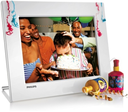 philips_spf2027_photoframe.jpg