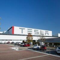 Escándalo en Tesla: obligada a indemnizar a un exempleado con 137 millones de dólares por permitir vejaciones racistas