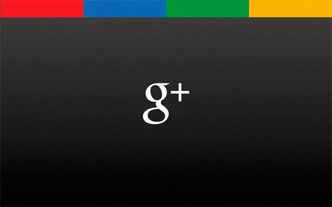 Google Plus sigue creciendo