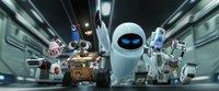 2008: Las mejores películas