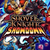 Showdown es la nueva expansión de Shovel Knight centrada en el multijugador e inspirada en Super Smash Bros.