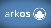 Tu nube privada con ArkOS: adiós a Google, Dropbox... y a la NSA